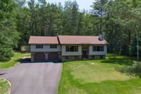 50 Dow Road, Orrington, ME 04474