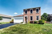 146 Overtrick Drive, Delaware, OH 43015