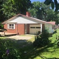 605 Lakeview, Ashland, OH 44805