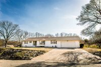 1270 Miller Drive, Junction City, KS 66441