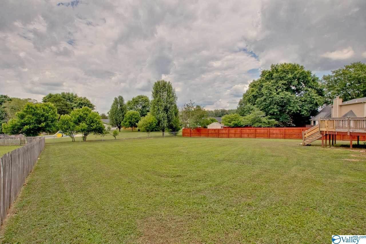 105 Season Lane, Huntsville, AL 38511