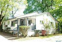 107 Baxter Avenue, Huntsville, AL 35811