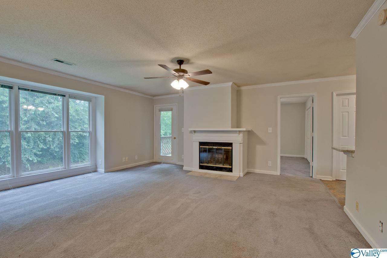 5078 Seven Pine Circle, Huntsville, AL 35815