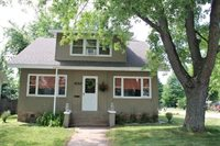 1010 Lincoln Street, Wisconsin Rapids, WI 54494