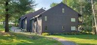 10 Cedar Trail, Wisconsin Dells, WI 53965