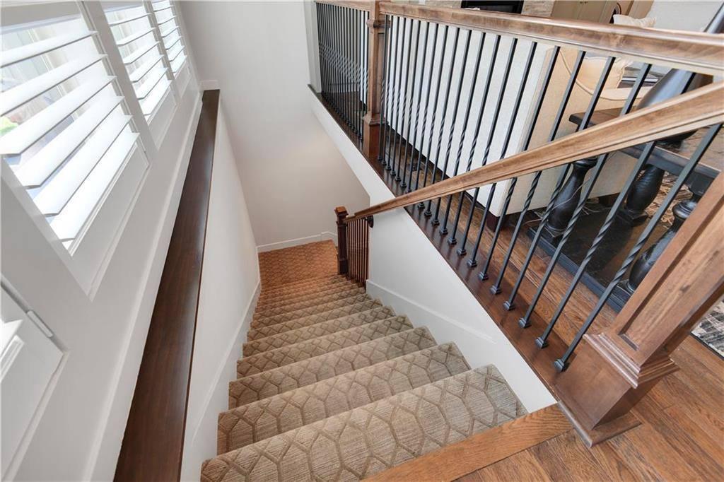 15882 West 165th Terrace, Olathe, KS 66062