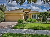 1601 Lambrook Drive, Deland, FL 32724