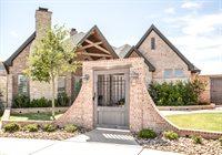 4403 100th Street, Lubbock, TX 79424
