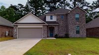 16737 Highland Heights Drive, Covington, LA 70435