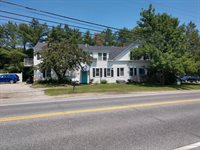 415 Bath Road, Brunswick, ME 04011