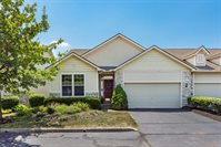 6067 Coventry Meadow Lane, Hilliard, OH 43026
