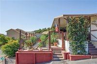 4225 4th Avenue, Lakeport, CA 95453
