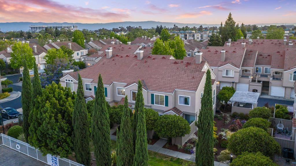 89 Mirabelli CIR, San Jose, CA 95134