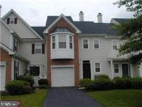 14 Howe Court, Pennington, NJ 08534