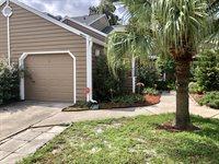 11876 Ashbrook Cir North, Jacksonville, FL 32225