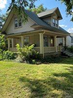 454 South S 11th Street, Salina, KS 67401