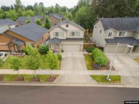 286 Muirfield Av, Albany, OR 97321