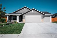 3625 South Fork Ave, Nampa, ID 83686