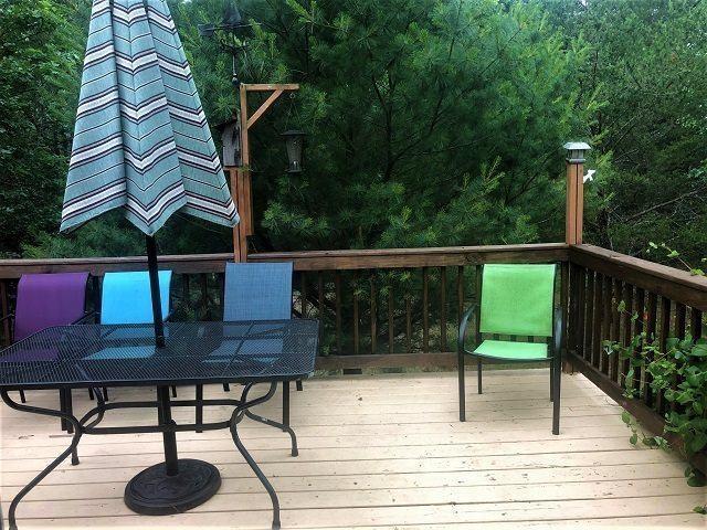 1459 A Rain Dance Trail, Nekoosa, WI 54457