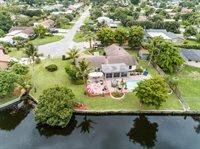 3230 Tropical Trail, Lake Worth, FL 33462