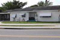 1141 Seaway Drive, Hutchinson Island, FL 34949