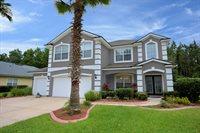 Greyfield, St. Augustine, FL 32092