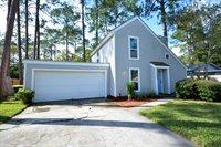 Berghley, Jacksonville, FL 32257