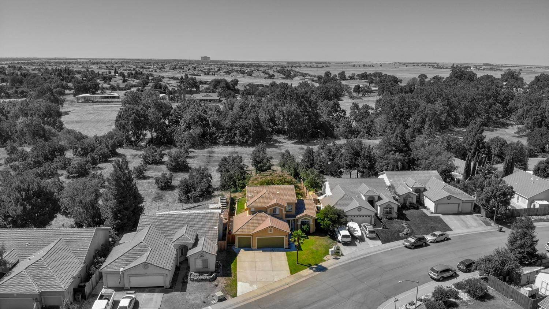2263 Auburn Ravine Drive, Lincoln, CA 95648
