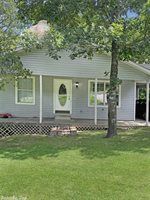 4 Wildcat Trail, Conway, AR 72032
