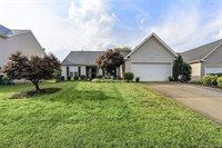 8914 Hedge Maple, Charlotte, NC 28269