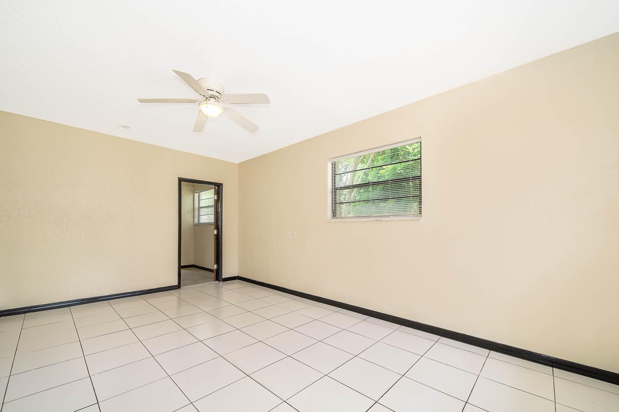 323 Clemson Drive, Altamonte Springs, FL 32714