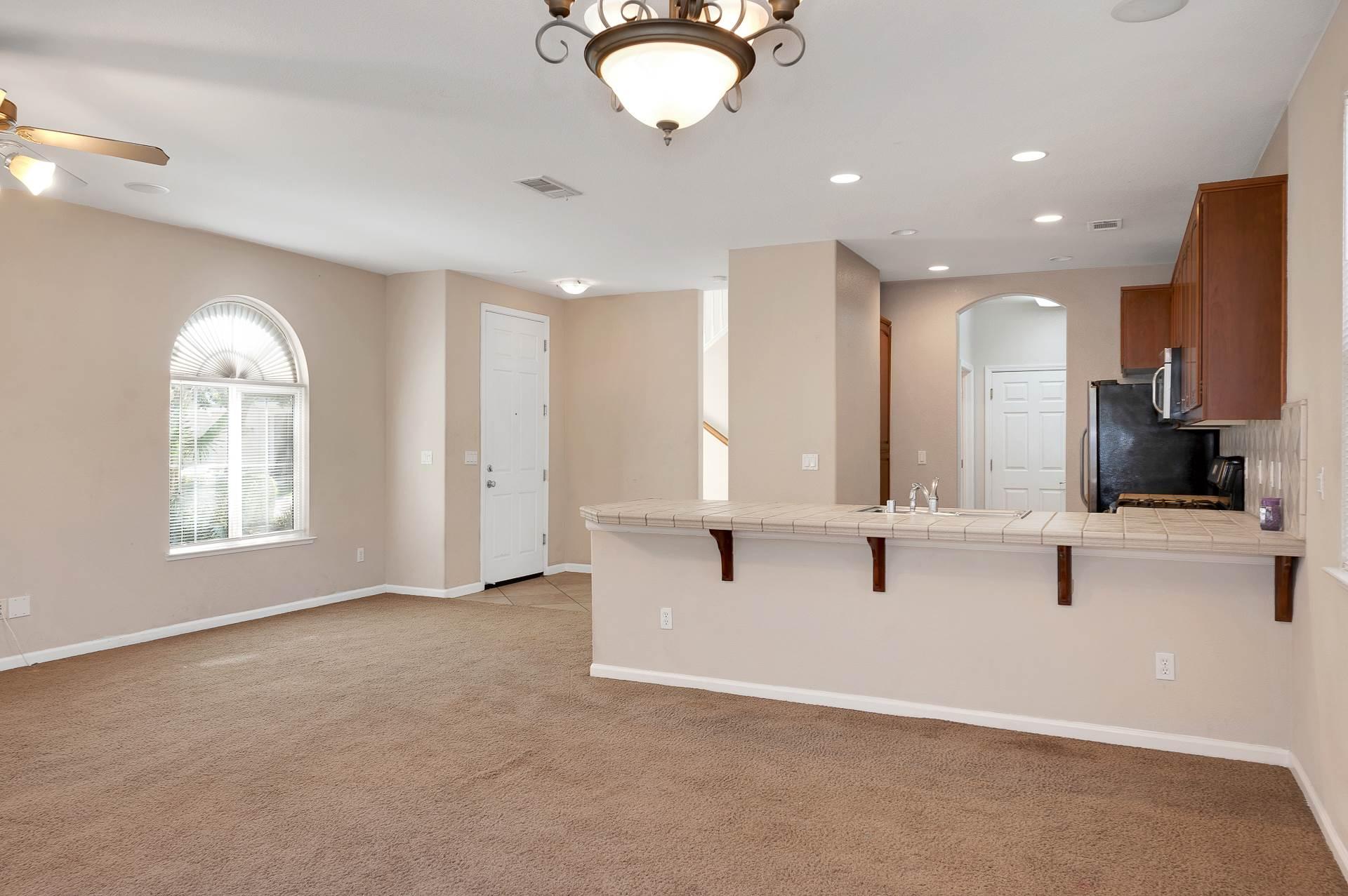 1679 Winthrop Lane, Ceres, CA 95307