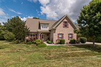 8204 Angels Glen Ct, Stokesdale, NC 27357