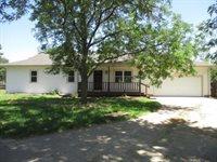 6348 S Kansas Ct, Wichita, KS 67216