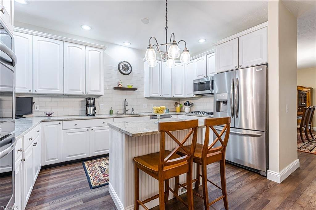 9555 West Western Reserve Road, Canfield, OH 44406