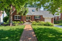 2088 Jervis Road, Columbus, OH 43221