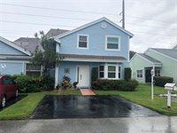 1101 SW 111th Way, Davie, FL 33324