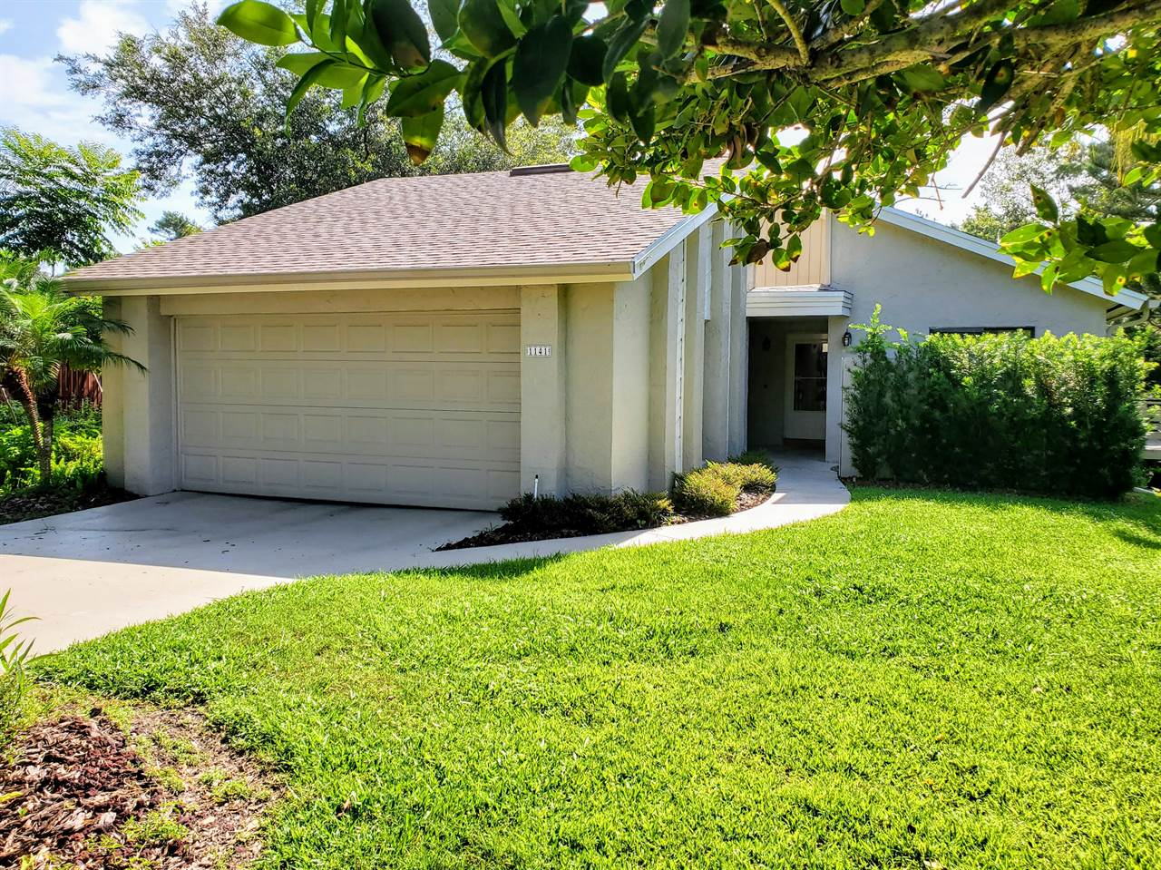 1141 Dappled Elm Ln, Winter Springs, FL 32708