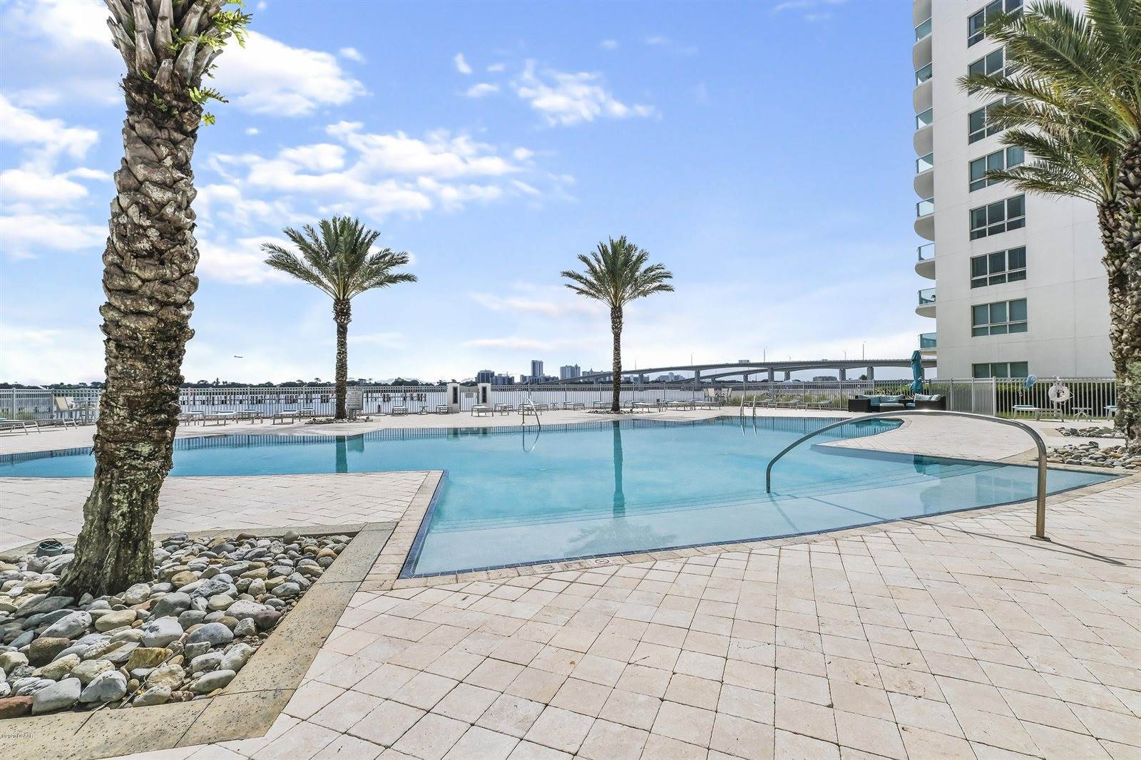 241 Riverside Drive, #1509, Holly Hill, FL 32117