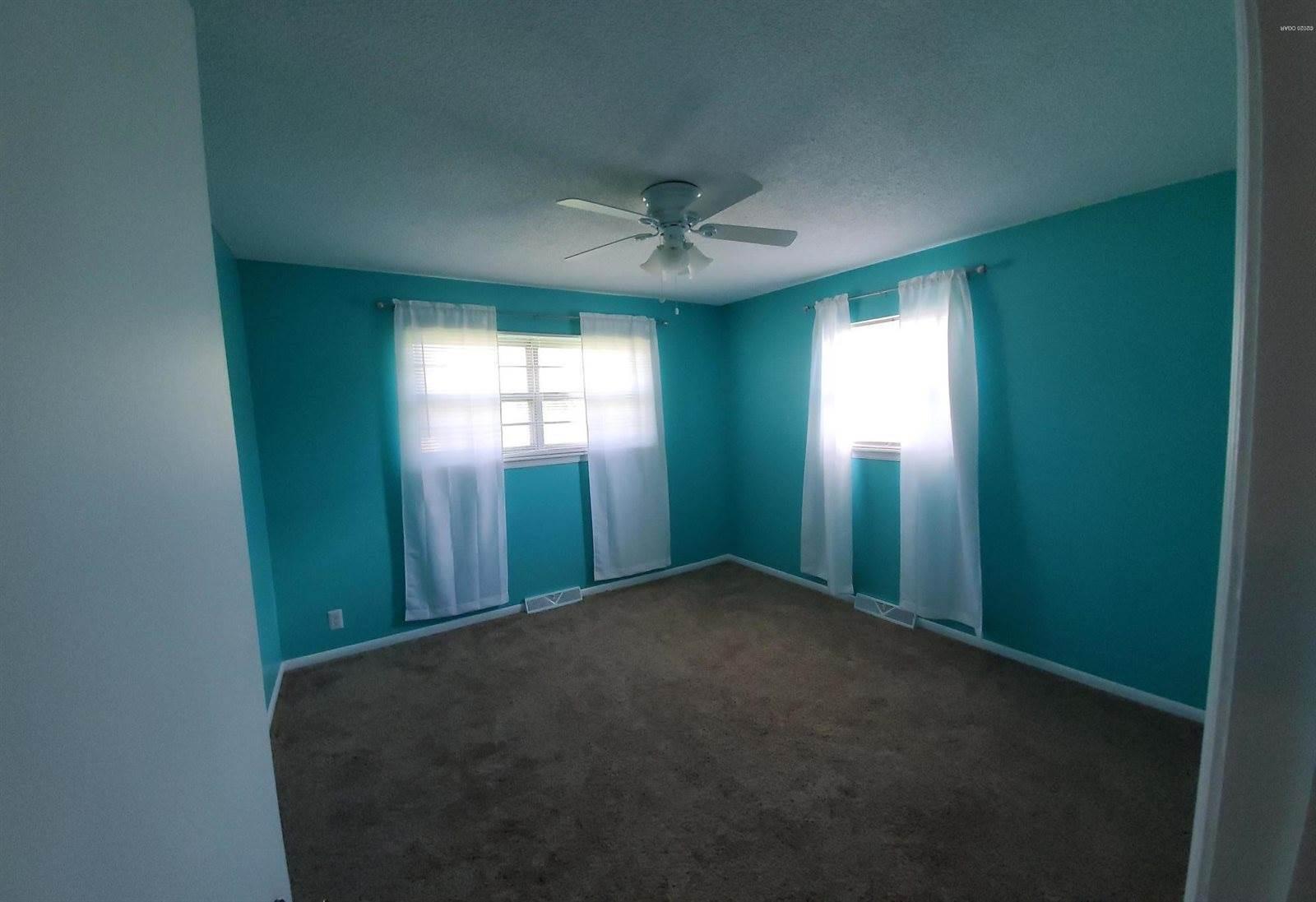 3118 South Monroe, Joplin, MO 64804