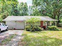 1205 Madden Road, Jacksonville, AR 72076