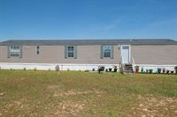 6 Little Beaver Ln, McHenry, MS 39561