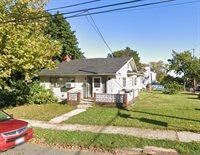 110 Driggs Street, Staten Island, NY 10308