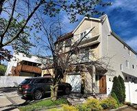 15 Purdue Street, Staten Island, NY 10314