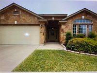 9400 Cricket Drive, Killeen, TX 76542
