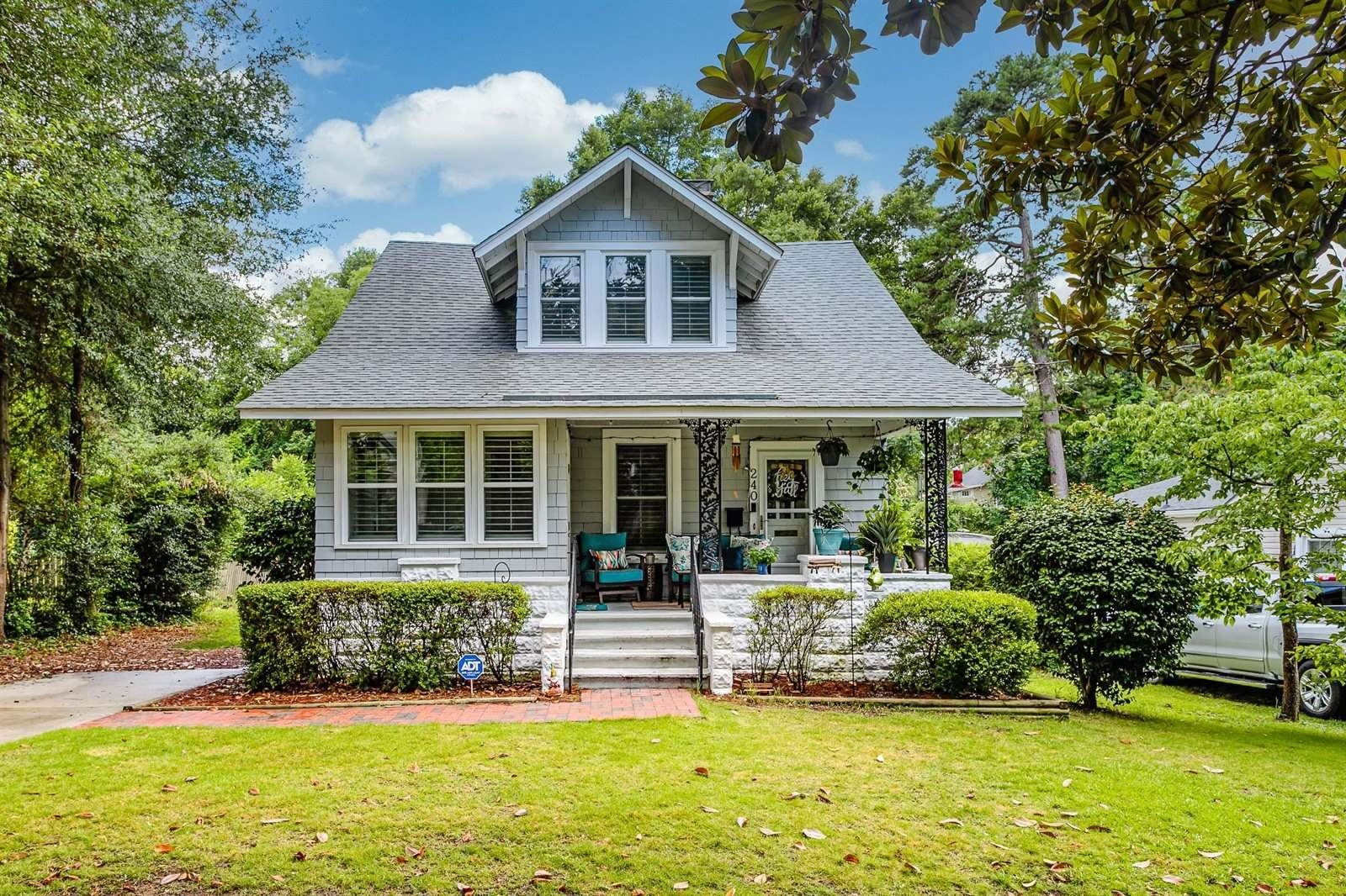 240 East Connecticut Avenue, Southern Pines, NC 28387