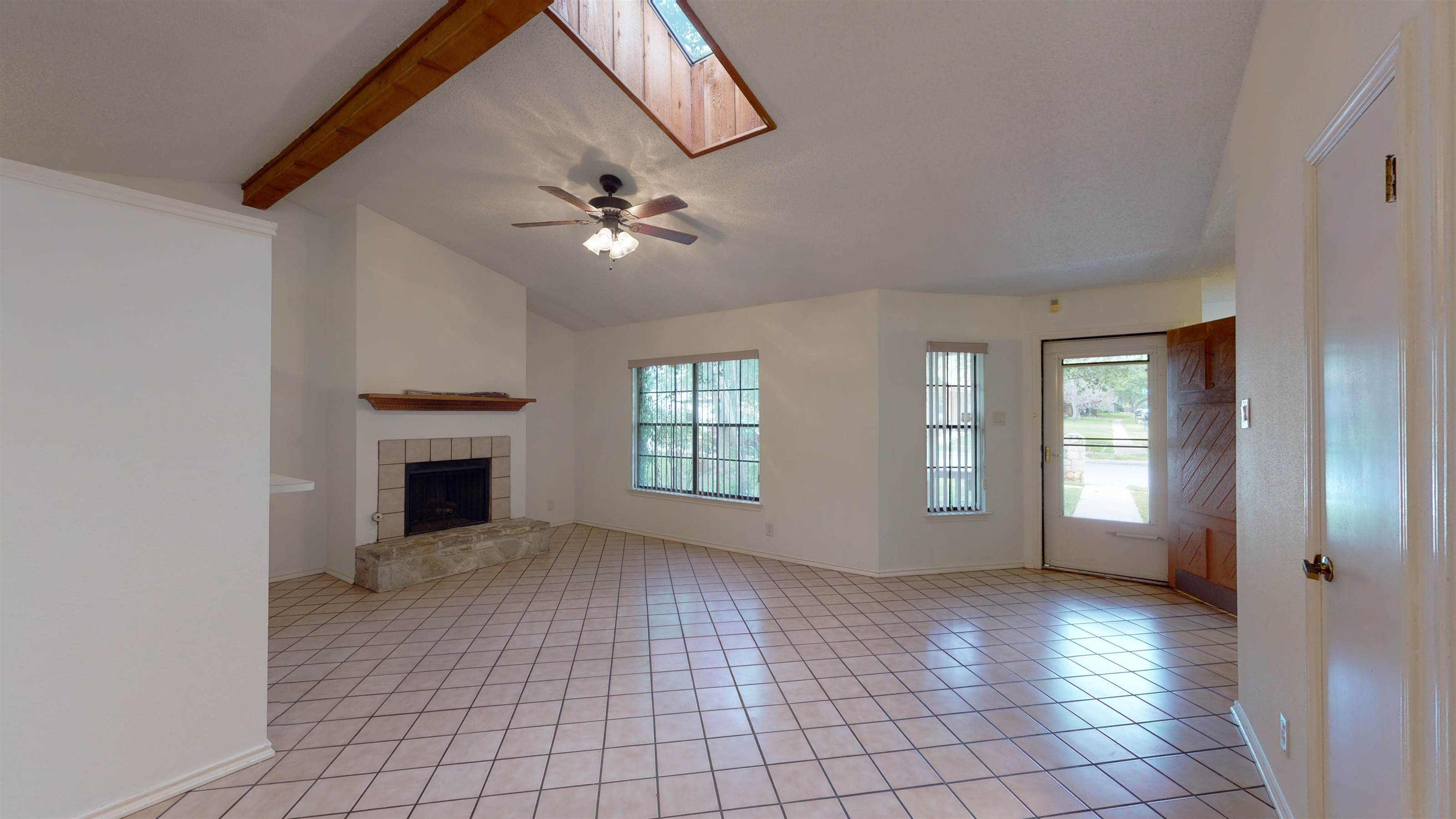 2226 Knights Wood, San Antonio, TX 78231