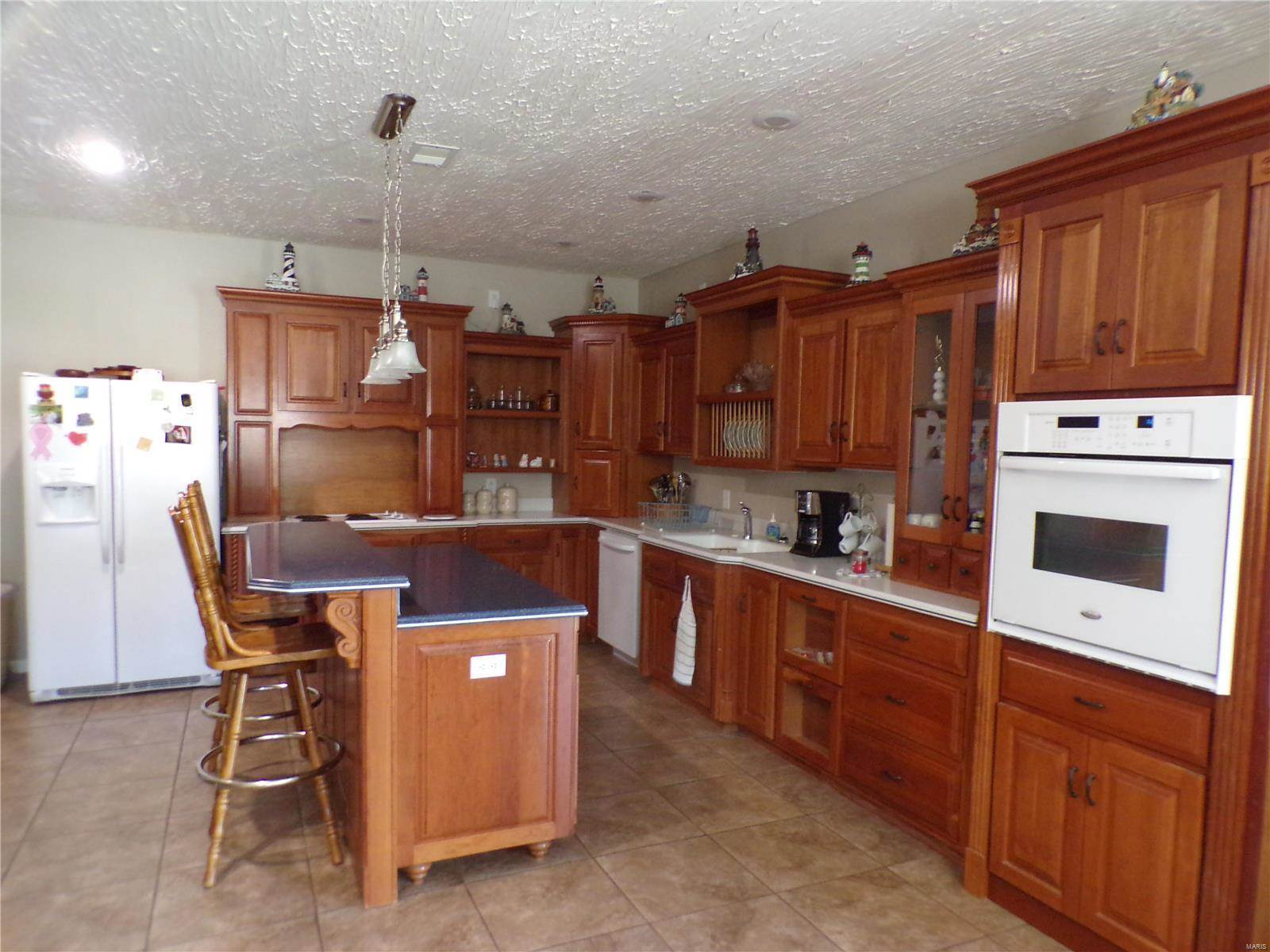 309 West 2nd Street, Dixon, MO 65459