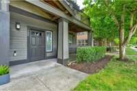 22806 SW Forest Creek Dr, #100, Sherwood, OR 97140