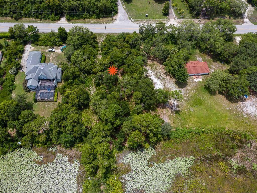 2000 Doyle Road, Deltona, FL 32738